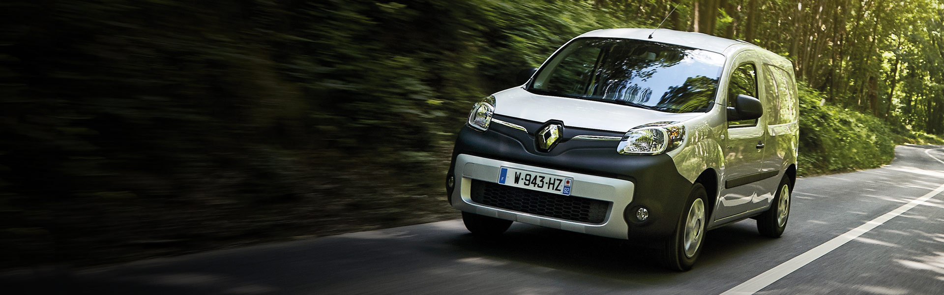 100 electric vehicles coming soon renault rh barrybourkerenault com au
